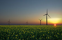 220px-Alternative_Energies